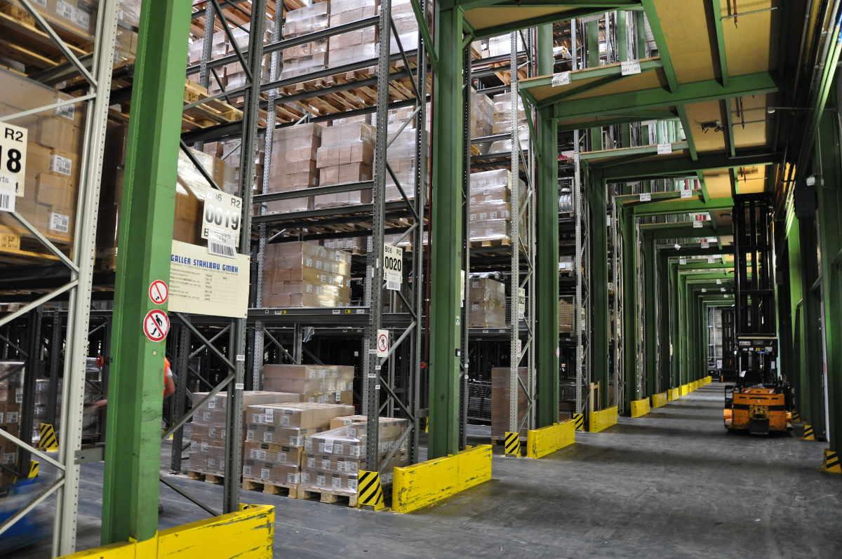 hagemann logistik service gmbh ihr logistikunternehmen in berlin. Black Bedroom Furniture Sets. Home Design Ideas